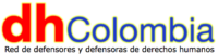 dhColombia